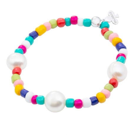 Pelsera Rainbow Perlas