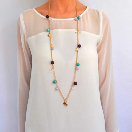 Collar_Largo_Calcedonia_3