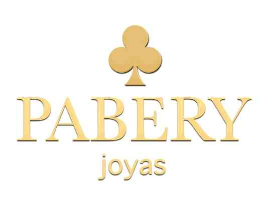 Pabery Joyas